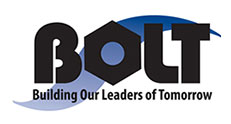 CBW BOLT Summer Leadership Summit 2014