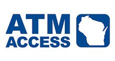 ATM Access Locations