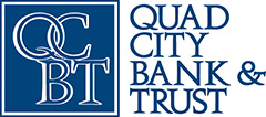 Quad City Bank & Trust