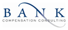 Bank Compensation Consulting