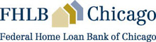 Federal Home Loan Bank of Chicago