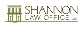 Shannon Law Office