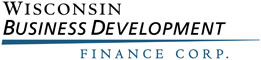 Wisconsin Business Development