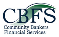 Community Bankers Financial Services