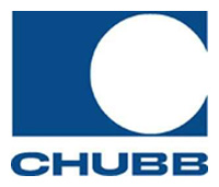 Chubb Group of Insurance Co.